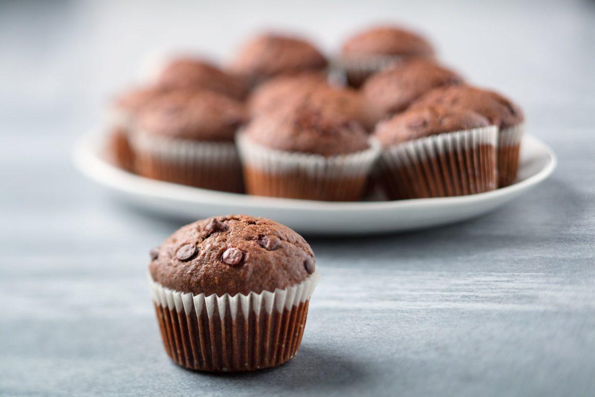 Probio muffiny