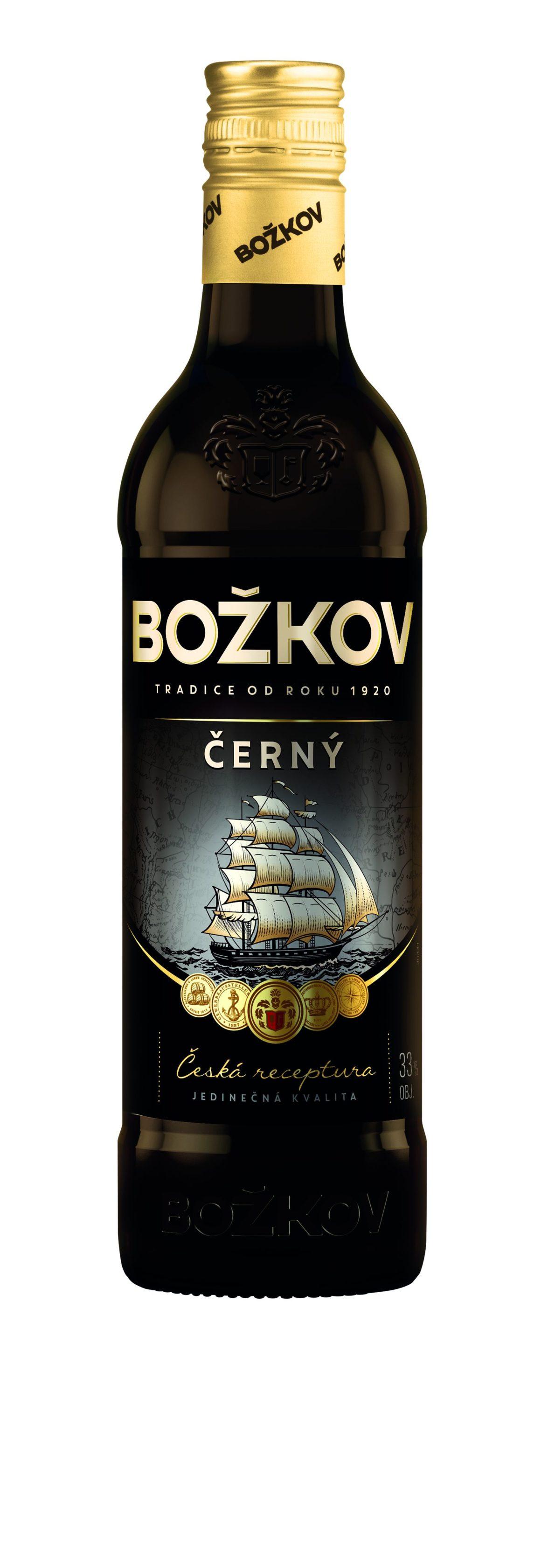 BOZKOV CERNY 05L bez litraze CMYK
