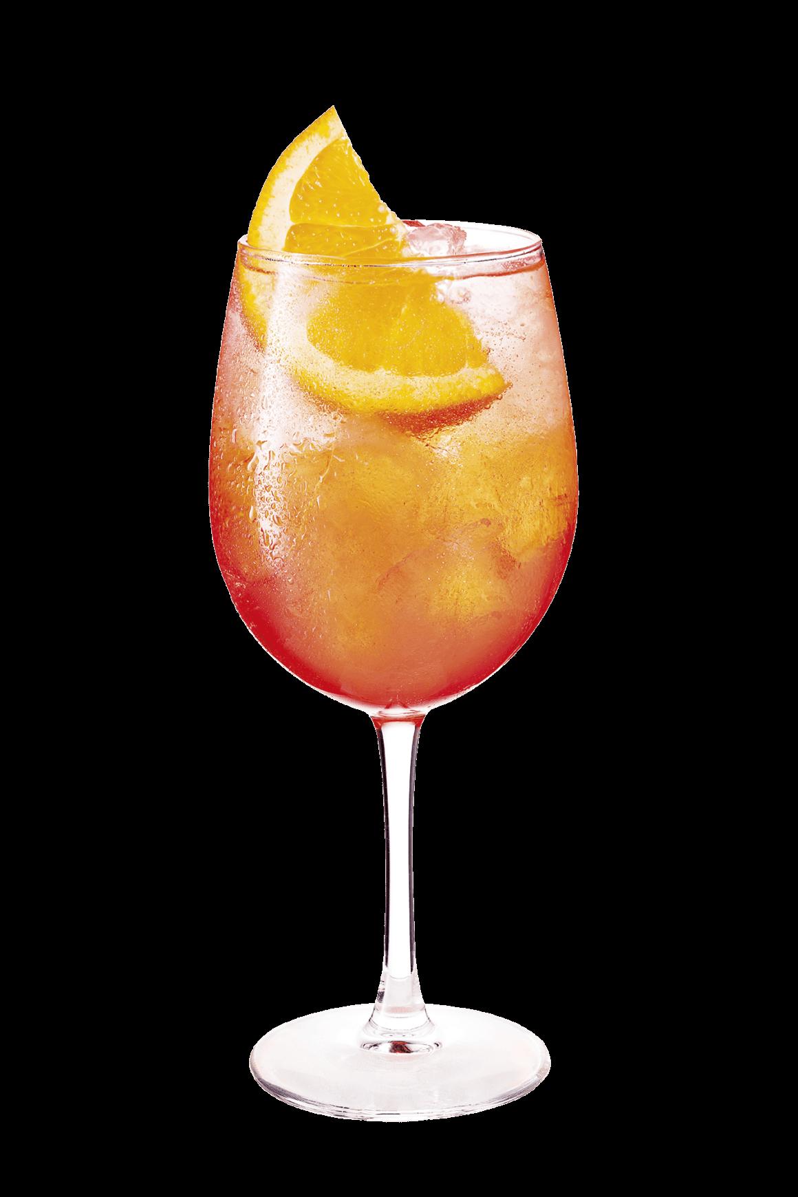 aperitif spritz