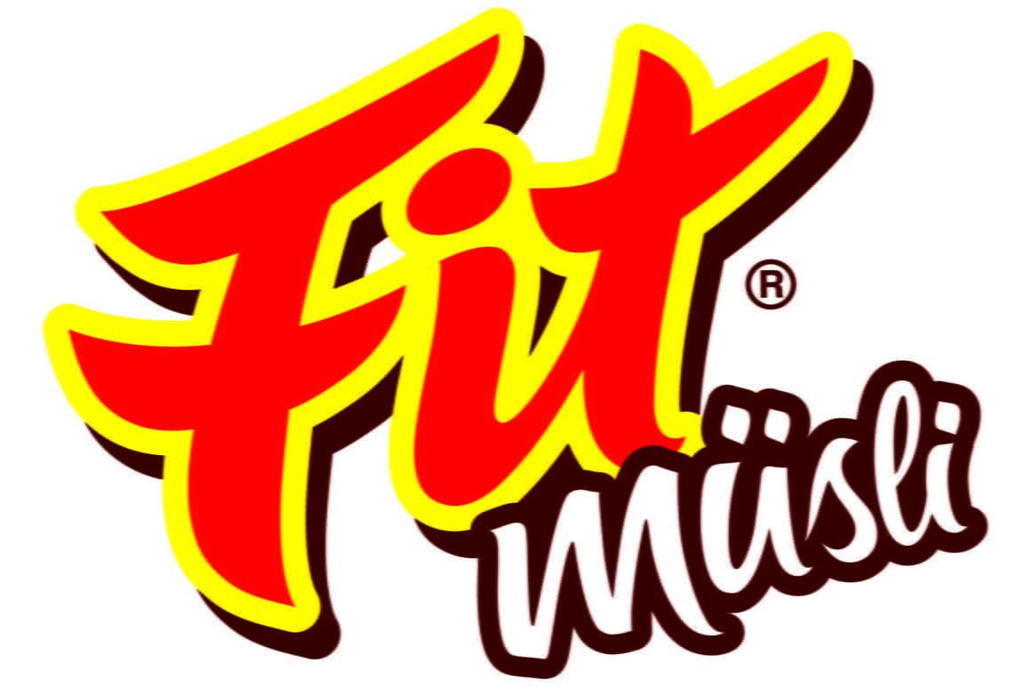 FIT musli logo NEW