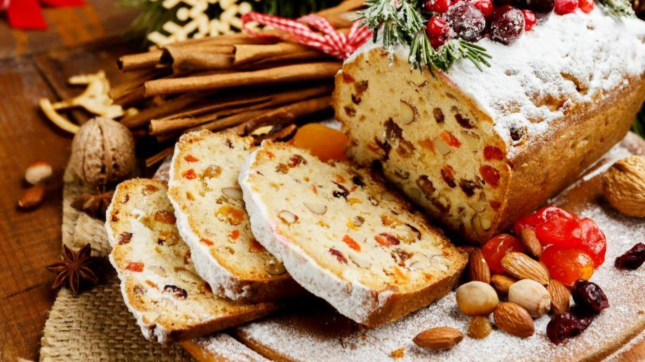 Biskupský chlebíček