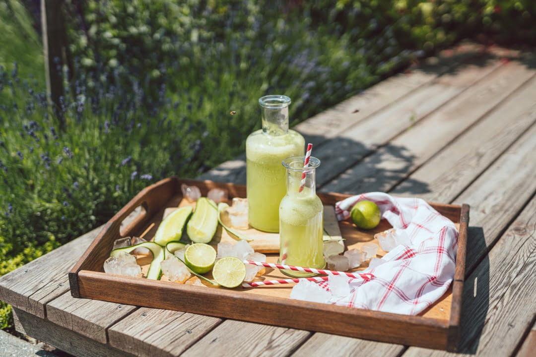 Okurkova limonada final Akademie kvality2