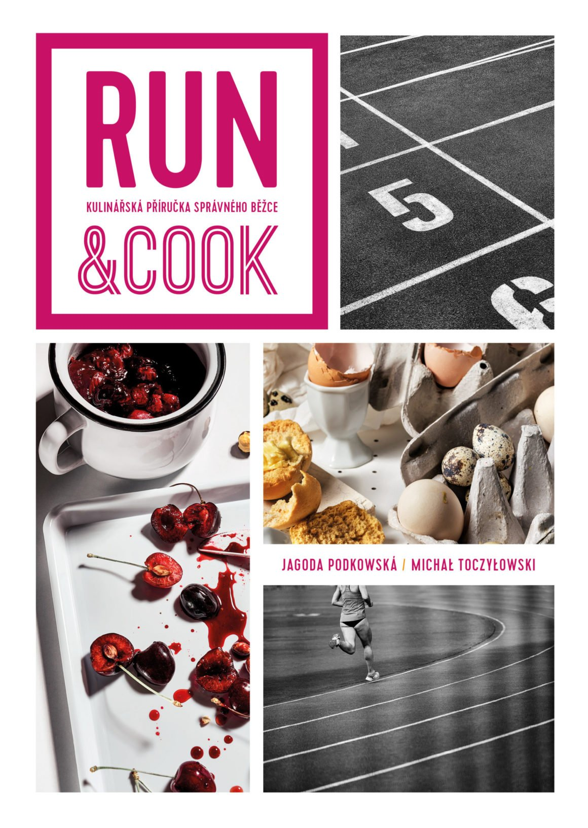 RunAndCook obal scaled 1