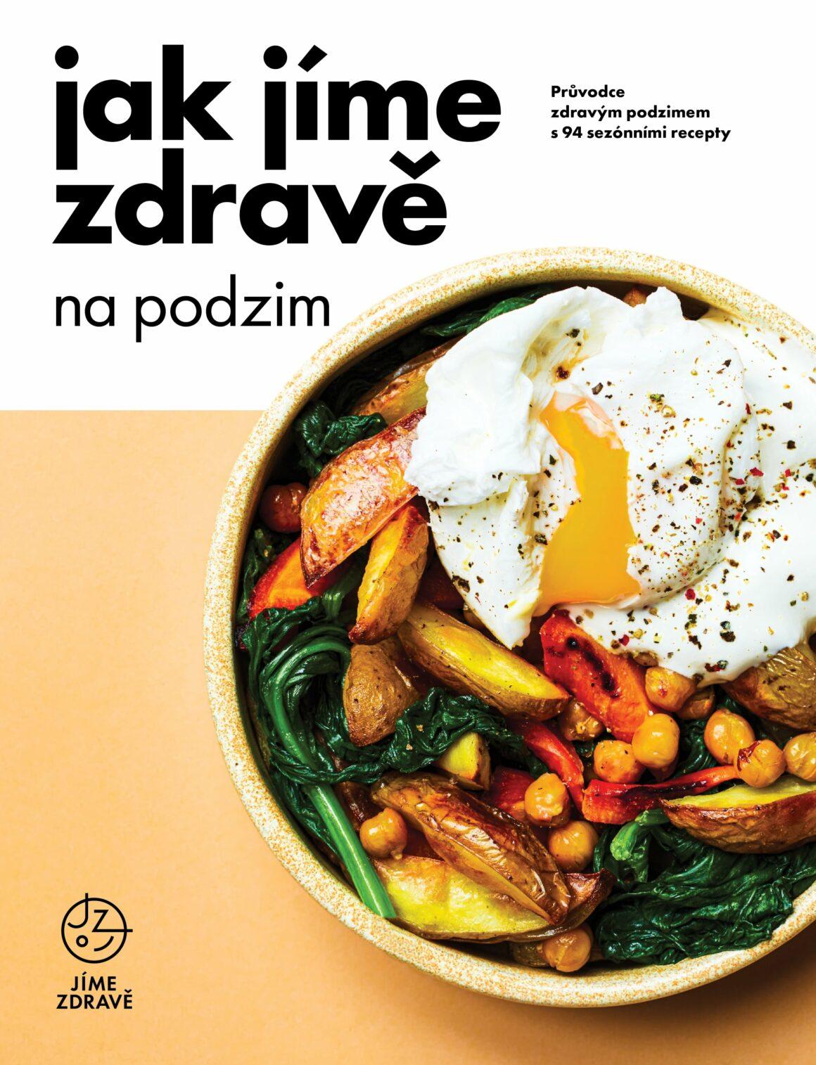 Jak jíme zdravě na podzim titulní stránka 1 3